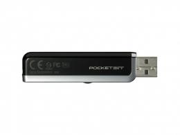 USB슬라이드 방식이란 무엇을 말합니까?