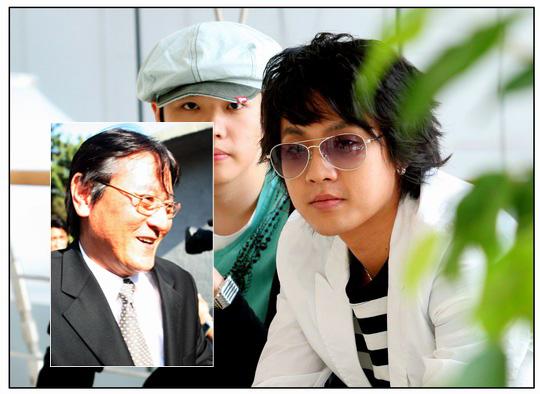 广州乞丐歌手图片 2图片