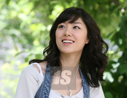 seo ji hye ���� page 3 actors amp actresses soompi forums