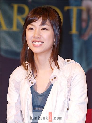 seo ji hye ���� page 2 actors amp actresses soompi forums