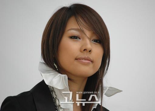 200612142024110280 - Hyori Lee (Koe g�zeli)