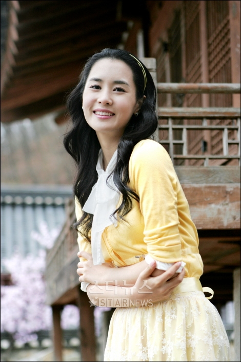 Byun Da Hye변다혜,أنيدرا