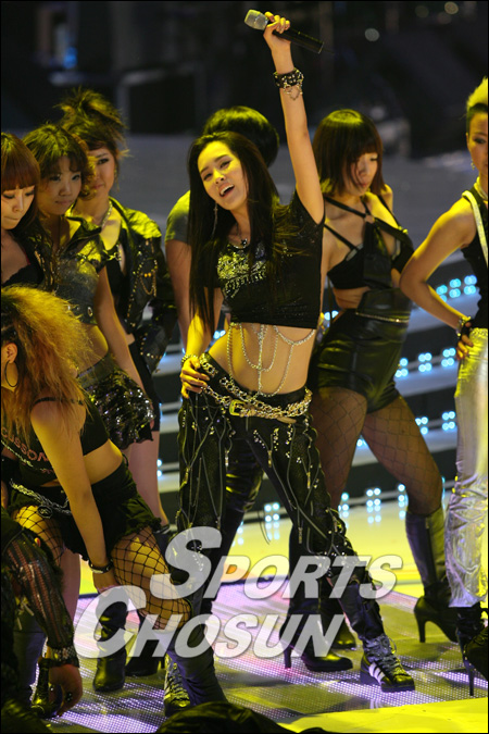 多军帝国之韩国明星俱乐部图片