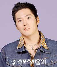 200712291710053320 - 장혁/Jang Hyuk (�ok tatl� yha)